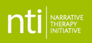 Narrative Therapy Initiative