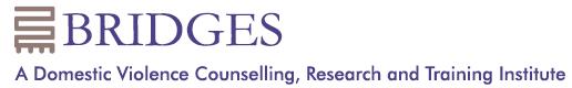 bridgesinstitute-logo