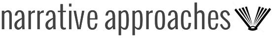 narrativeapproaches-logo