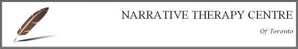 narrativetherapycentre-logo